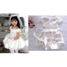 Платье нарядное №6